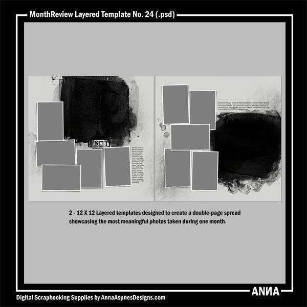 AASPN_MonthReviewTemplate24