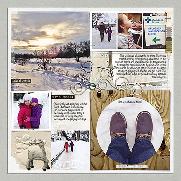 Pl 2014 Week 2 page 1