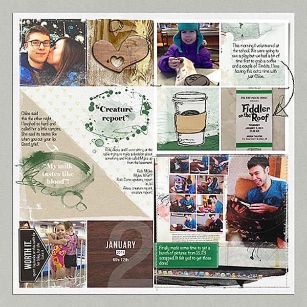 Pl 2014 Week 2 page 2