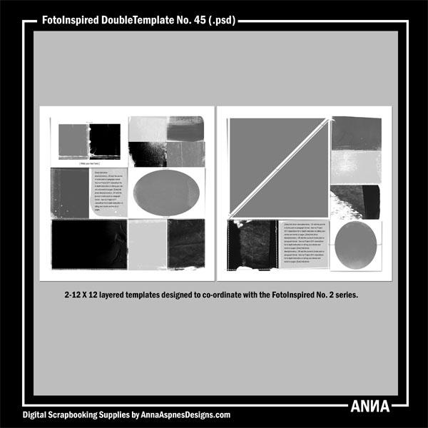 AASPN_FotoInspiredDoubleTemplate45