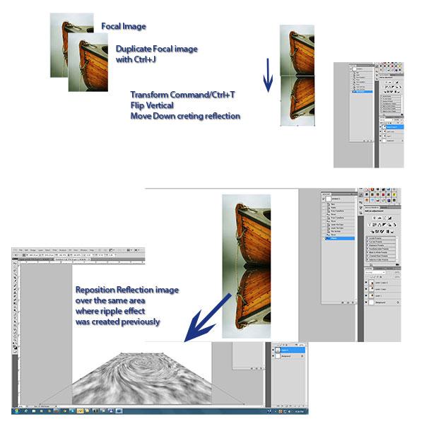 Ann06_CompTech3_Image3