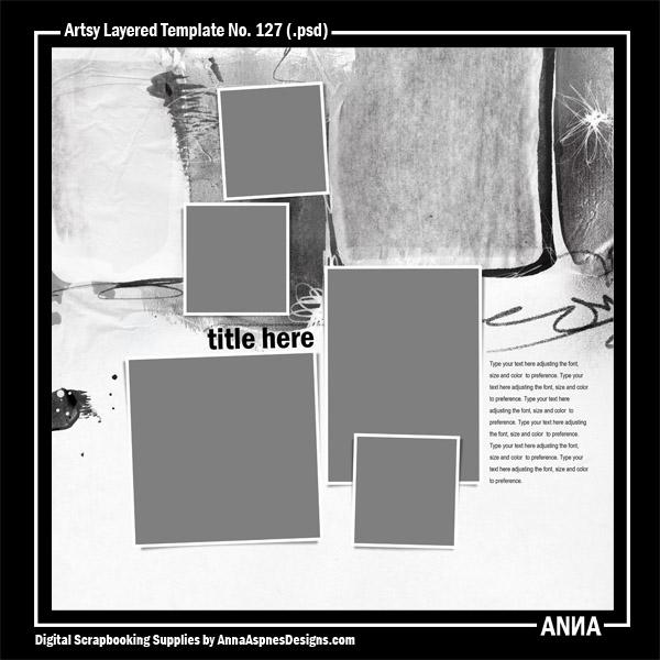 AASPN_ArtsyLayeredTemplate127