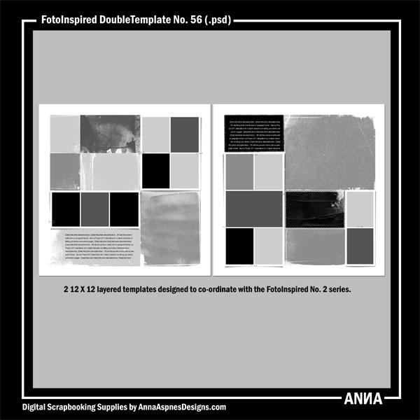 AASPN_FotoInspiredDoubleTemplate56