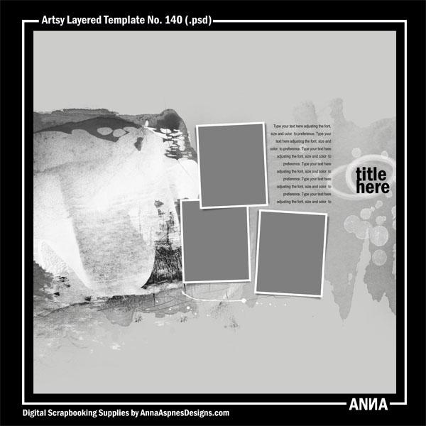 AASPN_ArtsyLayeredTemplate140