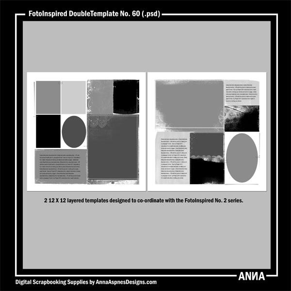 AASPN_FotoInspiredDoubleTemplate60