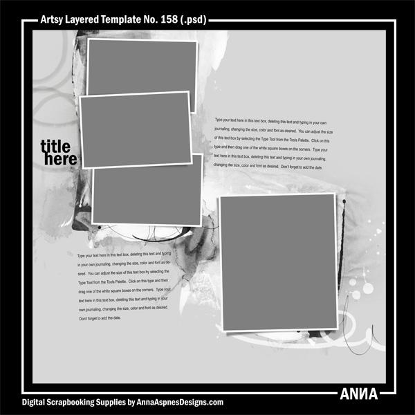 AASPN_ArtsyLayeredTemplate158