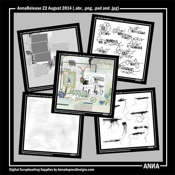 AASPN_AnnaRelease22Aug2014