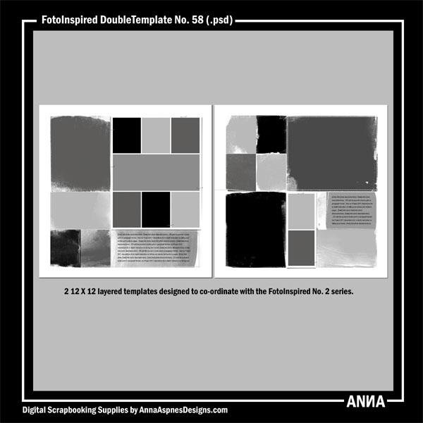 AASPN_FotoInspiredDoubleTemplate58