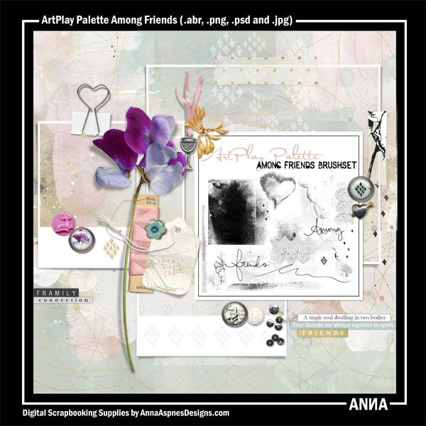 AASPN_ArtPlayPaletteAmongFriends