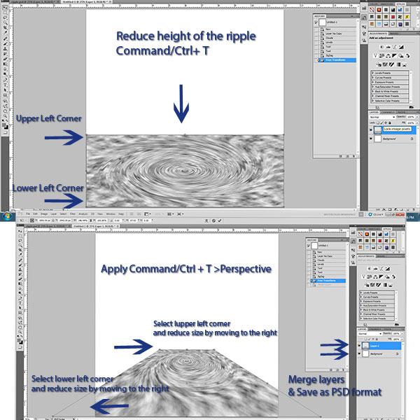 Ann06_CompTech3_Image2