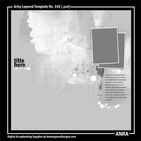 AASPN_ArtsyLayeredTemplate143