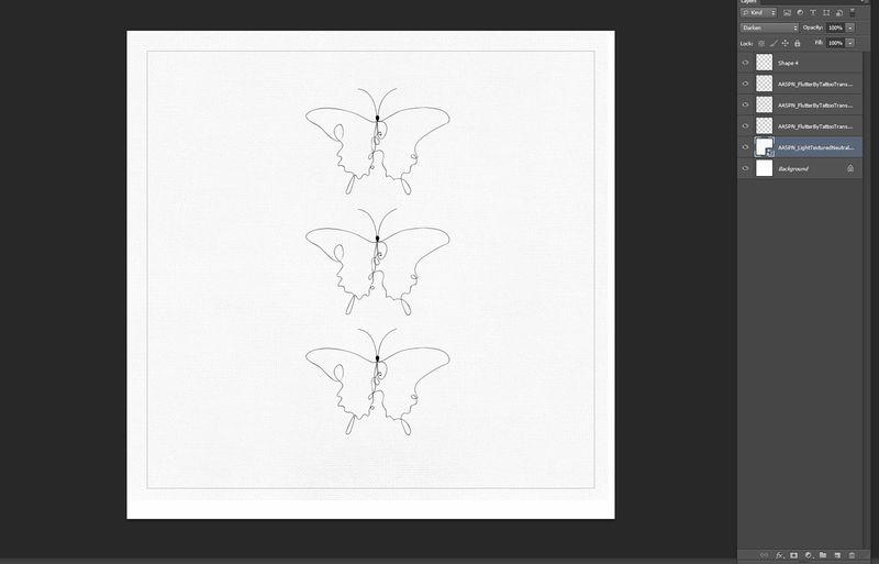 Sreen shot1 paintedbutterflies
