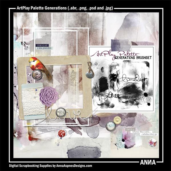AASPN_ArtPlayPaletteGenerations