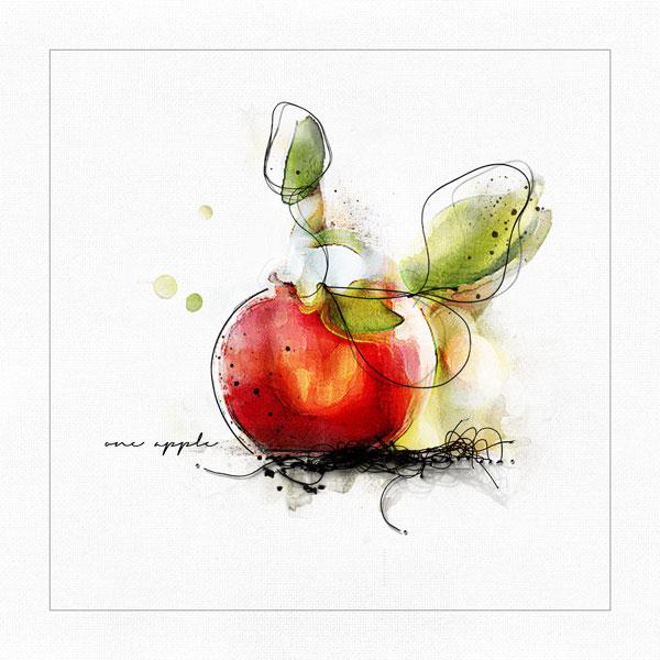 Apple-annachallenge-_paint-it_