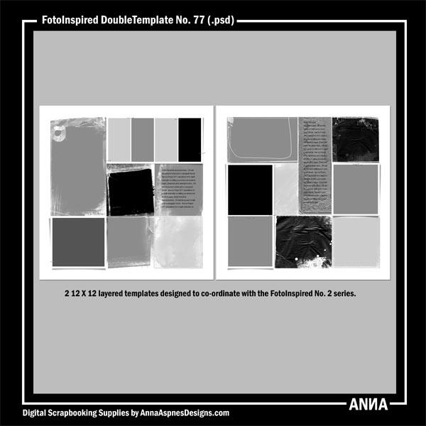 AASPN_FotoInspiredDoubleTemplate77