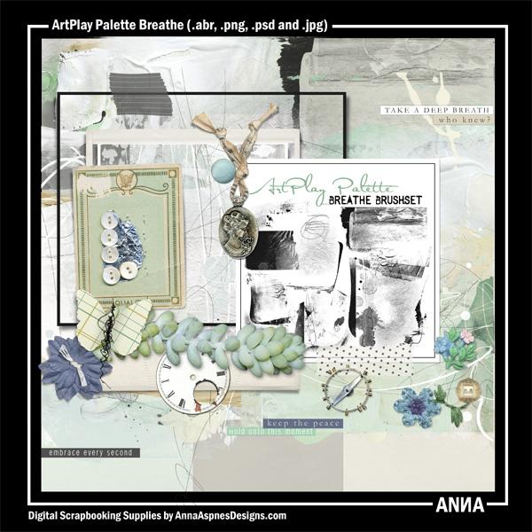 AASPN_ArtPlayPaletteBreathe