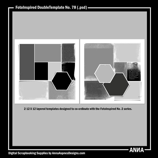 AASPN_FotoInspiredDoubleTemplate78