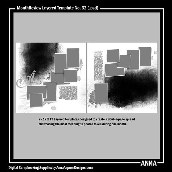 AASPN_MonthReviewTemplate32