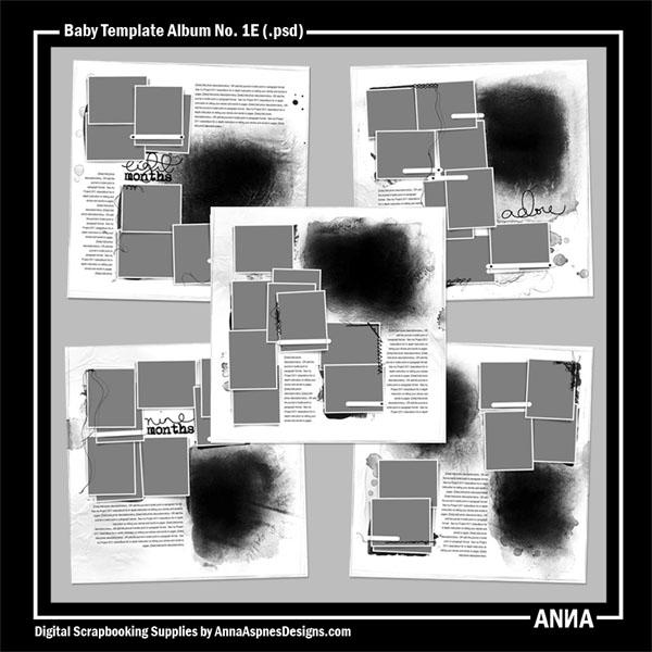 AASPN_BabyTemplateAlbum1E