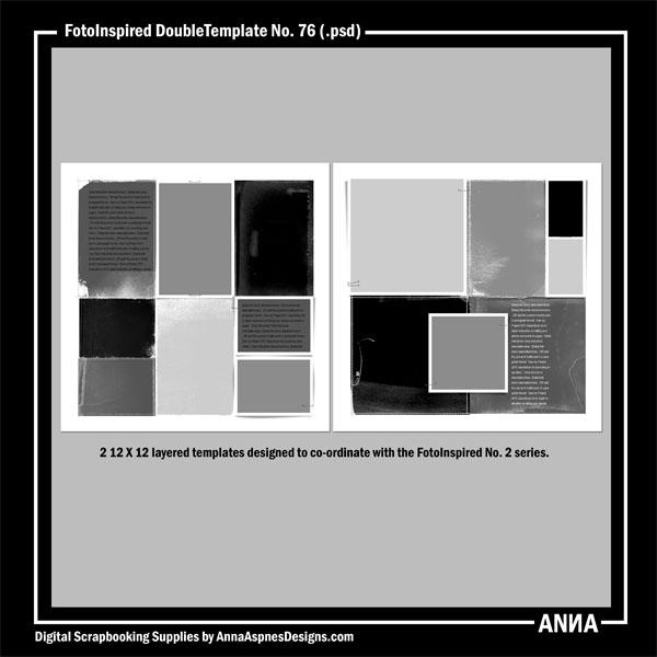 AASPN_FotoInspiredDoubleTemplate76