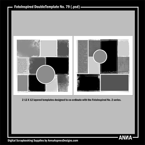 AASPN_FotoInspiredDoubleTemplate79