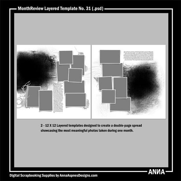 AASPN_MonthReviewTemplate31