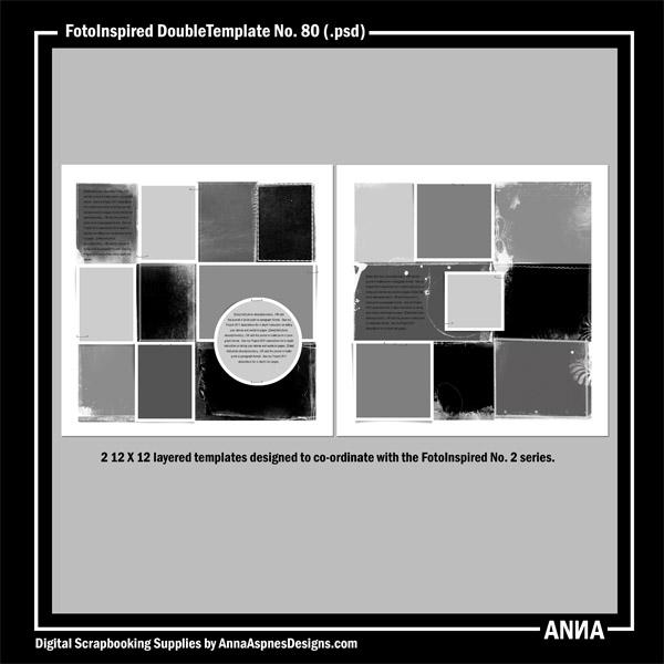 AASPN_FotoInspiredDoubleTemplate80