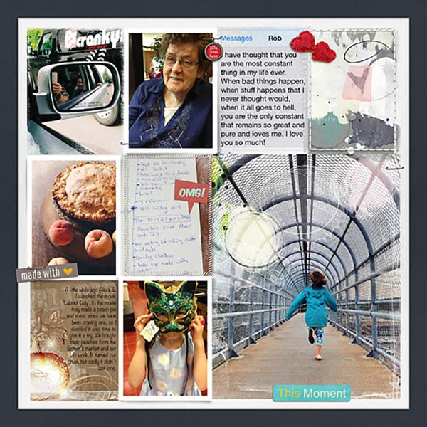 Pl week 36 page 3