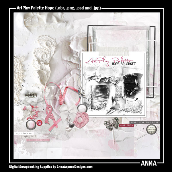 AASPN_ArtPlayPaletteHope