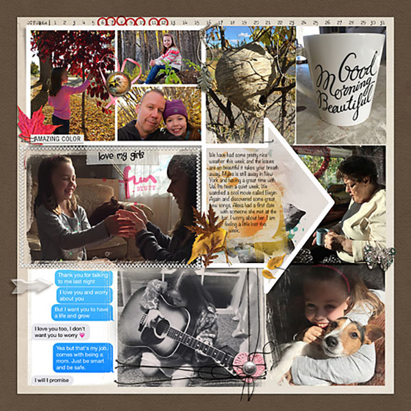 Pl week 41 page 1