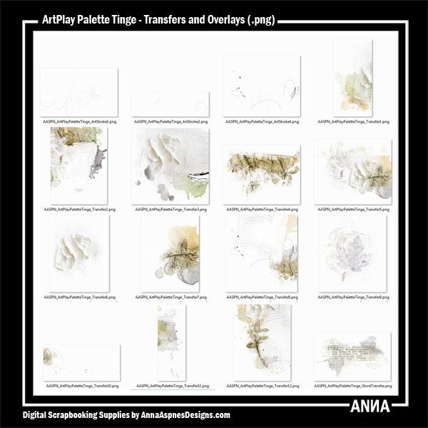 AASPN_ArtPlayPaletteTingeTransfers2