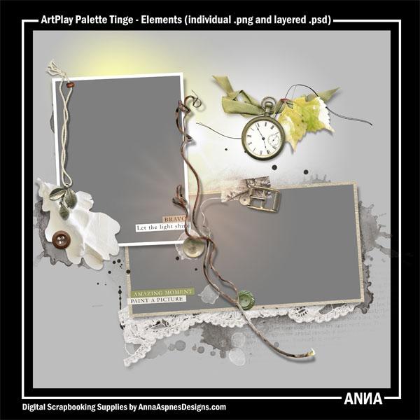 AASPN_ArtPlayPaletteTingeElements