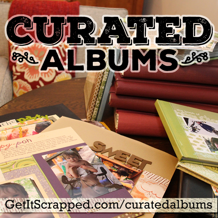 Curatedalbumssquare700