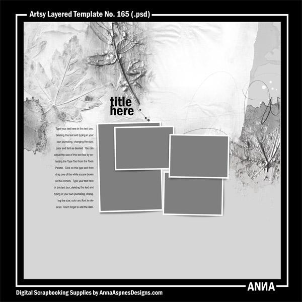 AASPN_ArtsyLayeredTemplate165