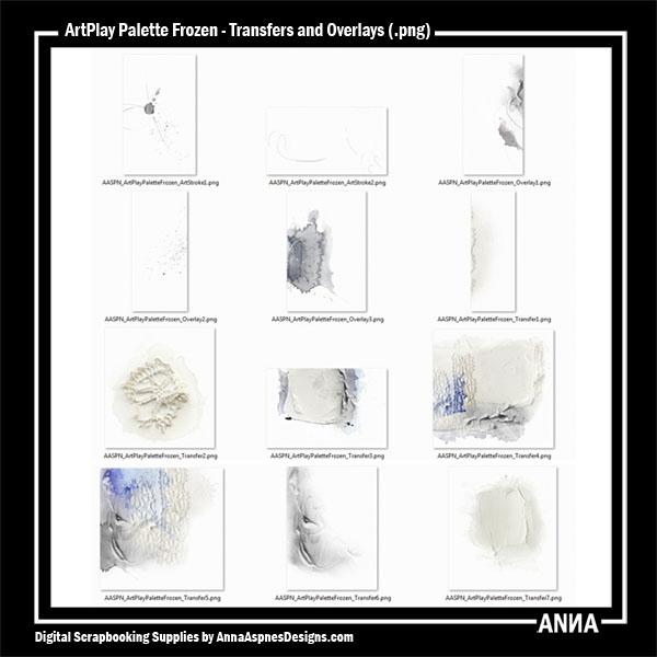 AASPN_ArtPlayPaletteFrozenTransfers2