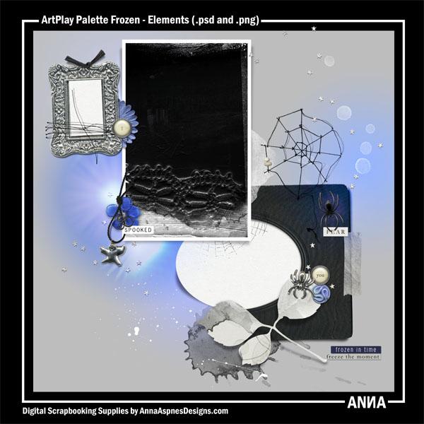 AASPN_ArtPlayPaletteFrozenElements
