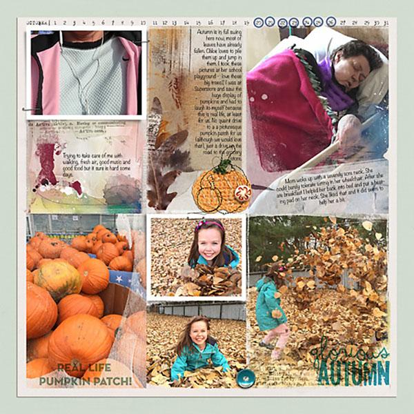 Pl week 43 page 1
