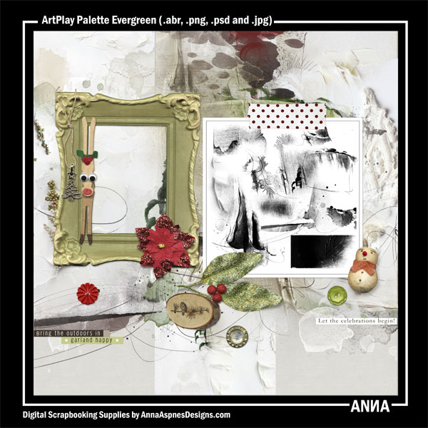 AASPN_ArtPlayPaletteEvergreen