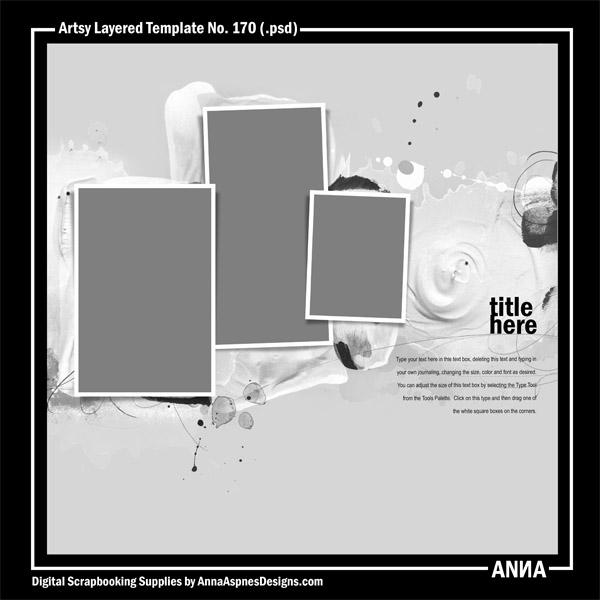 AASPN_ArtsyLayeredTemplate170