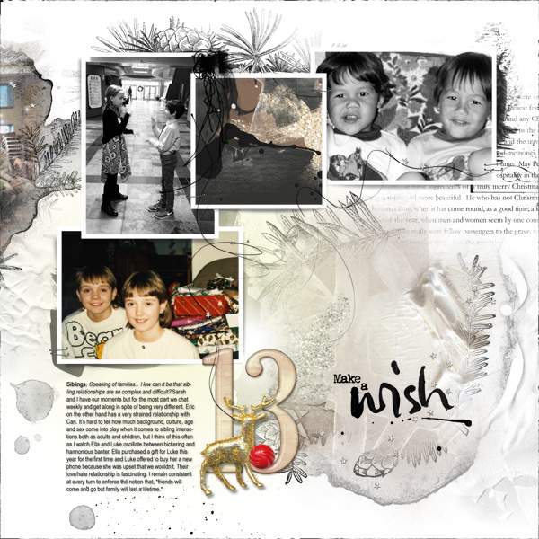 AASPN_HolidayTemplateAlbum4_Page13LR