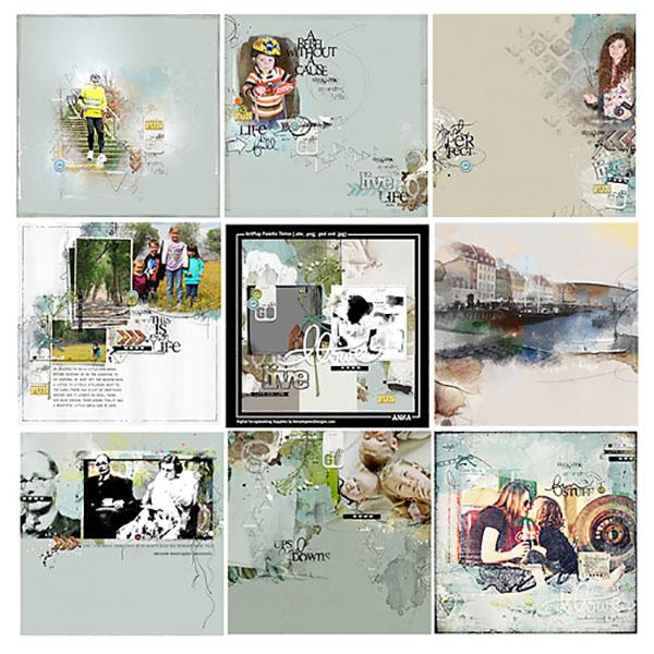 Anna_aspnes_artsydigitalscrapbooking_grid
