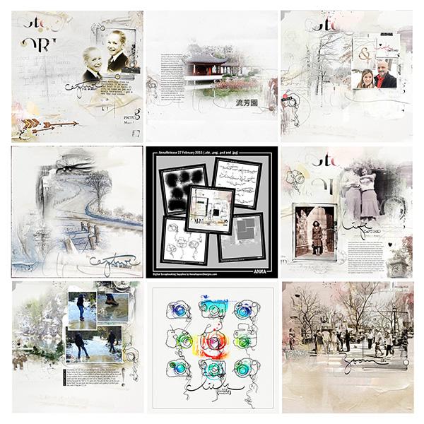 annaaspnes_artsy_Document_grid