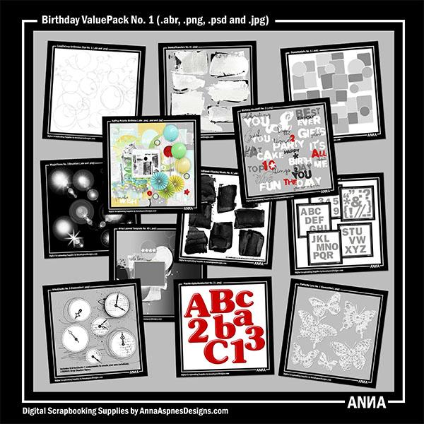 AASPN_BirthdayValuePack1