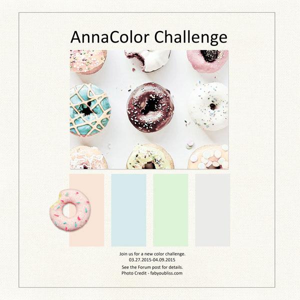 Colorchallenge20150327