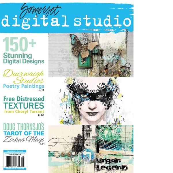 1SOM-DIG1501-Somerset-Digital-Studio-Spring-2015-600x600