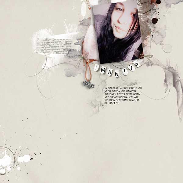 AASPN_ArtPlayPaletteMemorable_anika