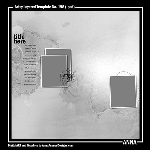 AASPN_ArtsyLayeredTemplate 198600