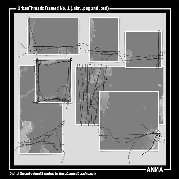 AASPN_UrbanThreadzFramed1