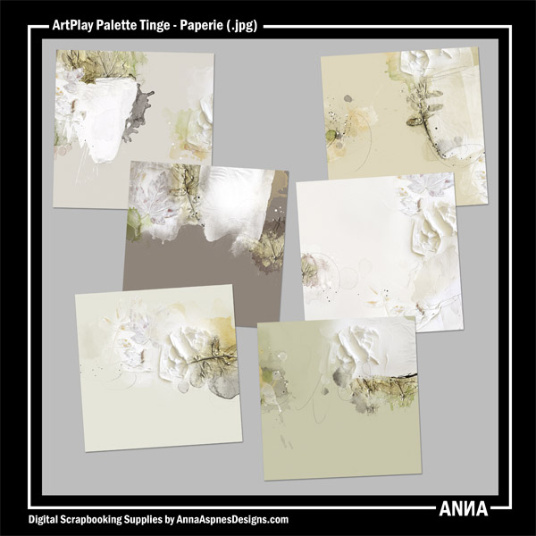 AASPN_ArtPlayTingePaperie1