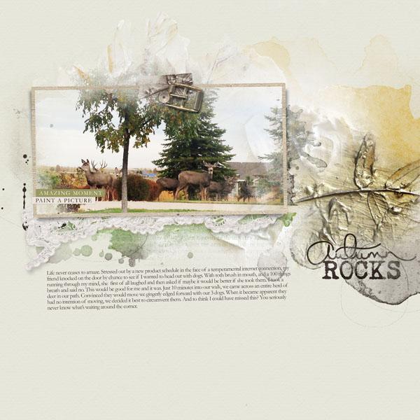 AutumnRocksLR